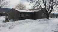 4906 State Rt 30 Schoharie NY, 12157