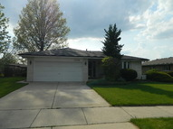 15308 South 82nd Avenue Orland Park IL, 60462