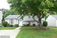 4227 Greys Run Circle Belcamp MD, 21017