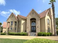 22 Carriage Hills San Antonio TX, 78257