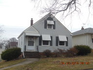 4415 West 57th St Cleveland OH, 44144