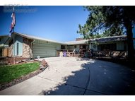 8795 E Radcliff Ave Denver CO, 80237