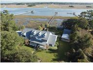 5007 Stono Plantation Dr Hollywood SC, 29449