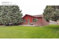 324 Villa Vista St Sterling CO, 80751