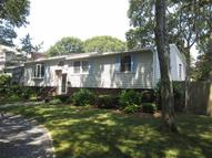 8 Crescent Court South Yarmouth MA, 02664