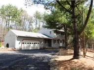 295 Silver Lake Rd Hollis NH, 03049