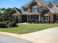 108 Summer Gate Court Lexington SC, 29072