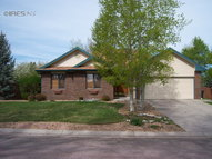 2431 52nd Ave Ct Greeley CO, 80634
