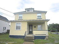 214 Orchard Street Old Forge PA, 18518