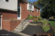 17479 Queen Elizabeth Drive Olney MD, 20832