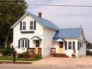 121 W Main St Gillett WI, 54124