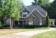 4329 Willowdale Court Apex NC, 27539