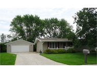 332 Pleasant Way Seymour WI, 54165