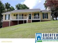 996 10th St 2 Pleasant Grove AL, 35127
