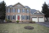 18504 Denhigh Circle Olney MD, 20832