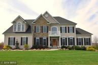 3106 Timber Ridge Circle White Hall MD, 21161