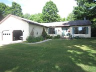 23255 Maple Dr Mc Millan MI, 49853