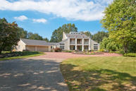 8400 Wilderness Trail Ne Ada MI, 49301