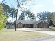 8529 Independence Drive Hope Mills NC, 28348