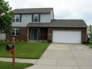 239 Haley Lane Walton KY, 41094