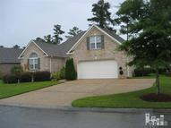 205 Estuary Ct Winnabow NC, 28479