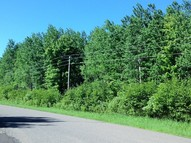 Lot 5 County Line Rd Brule WI, 54820