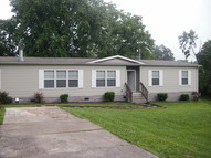 46 Dixie Loop Road Whitley City KY, 42653