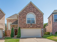 8783 Halstead Court Dallas TX, 75243