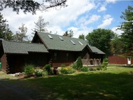 17 Forest Drive New Haven VT, 05472