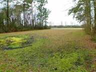 255 E Pleasant Hill Road Lot #3 Pink Hill NC, 28572