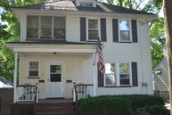 25 Mitchell Ave Roseland NJ, 07068