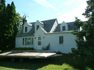 508 N Centre Street Mount Hope WI, 53816