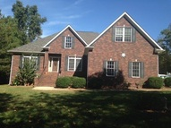 1608 Hunters Place Road York SC, 29745