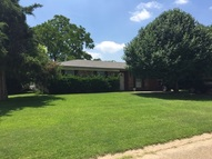 423 Paige Circle Sterlington LA, 71280