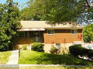 414 Clearfield Pl Capitol Heights MD, 20743