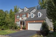 5707 Copper Mountain Drive Spotsylvania VA, 22553