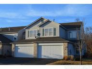 5225 Holly Lane N 5 Plymouth MN, 55446