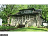 380 E Wall St Ellsworth WI, 54011