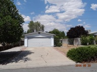 4845 Rampion Way Sun Valley NV, 89433