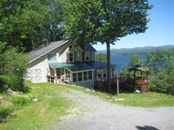 1515 Creek Road Castleton VT, 05735
