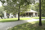989 Indian Grove Lane Rogersville MO, 65742