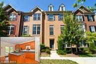 2638 Foremast Alley Annapolis MD, 21401
