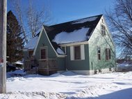 503 Melby St Westby WI, 54667