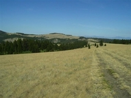 Lot 3 Spring Creek Ranch Helena MT, 59602