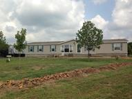 2454 Southeast 60th St Columbus KS, 66725