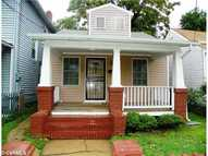 1909 Maury Street Richmond VA, 23224
