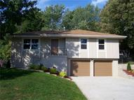 2008 Sw Maple Lane Oak Grove MO, 64075