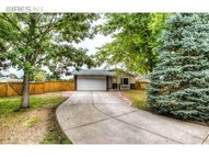 2300 Panama Ct Fort Collins CO, 80526