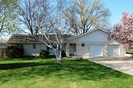 1650 Janet Street Downers Grove IL, 60515