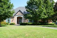 420 Private Road 52363 Pittsburg TX, 75686